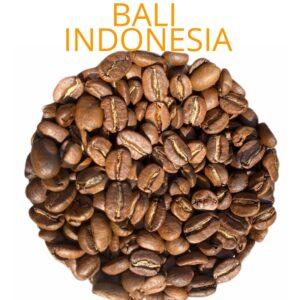 Индонезия BALI