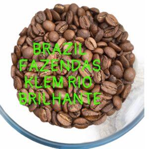 Бразилия FAZENDAS KLEM RIO BRILHANTE