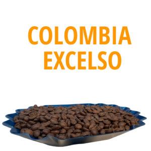 Колумбия Excelso