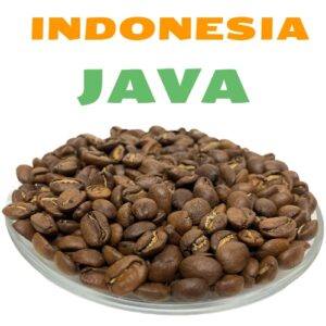 Индонезия JAVA