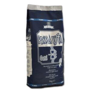 кафе прима виста синя