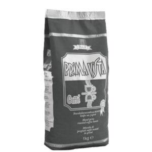 кафе прима виста сива