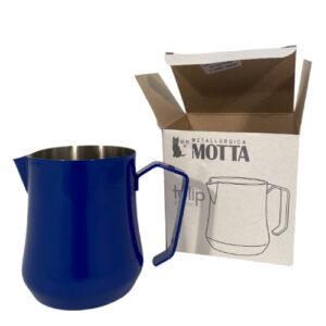 Канче за мляко MOTTA-500ml