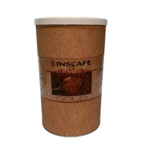разтворимо кафе голд