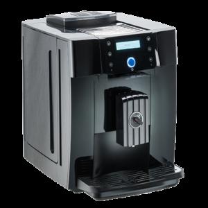 Кафеавтомат Carimali CA 250