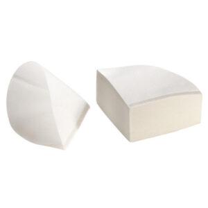 Филтър бяла хартия V60 01-100бр.